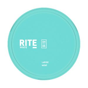 Rite cold dry slim 10 cans (includes free shipping)